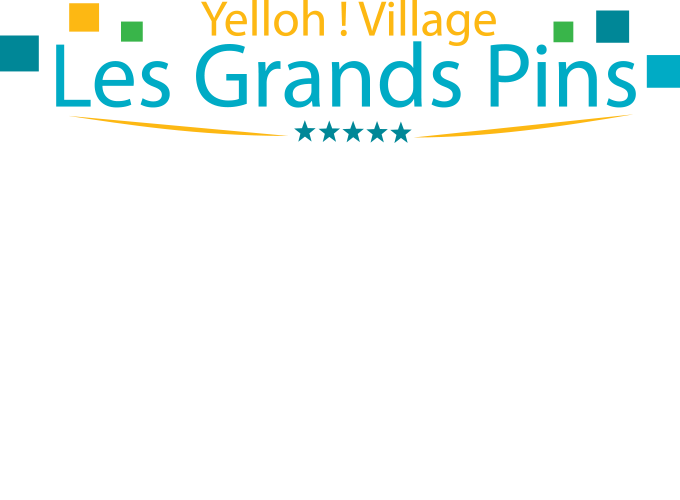 Blog du camping Yelloh! Village Les Grands Pins